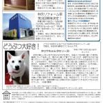 ニュースレター47 H25-12-002